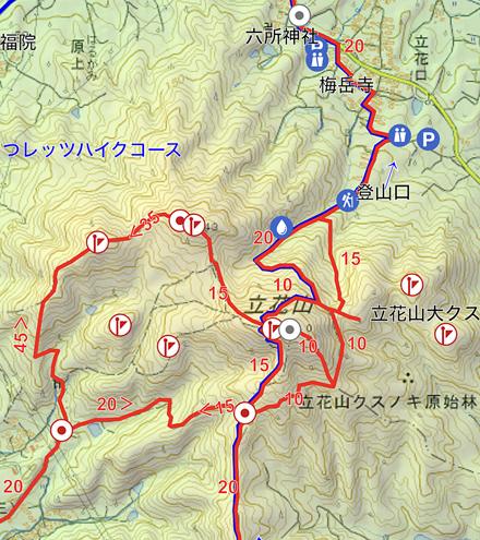?立花山地図.jpg