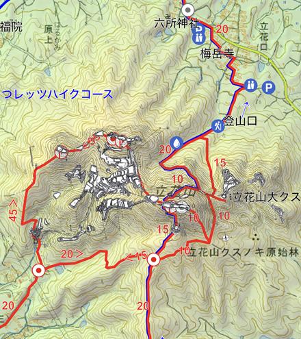?立花城地図.jpg