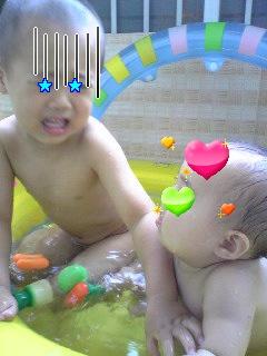 Image853.jpg