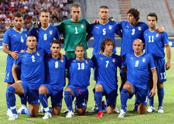 Andrea Ranocchia/azzurrini