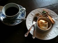 コッコロ*カフェ