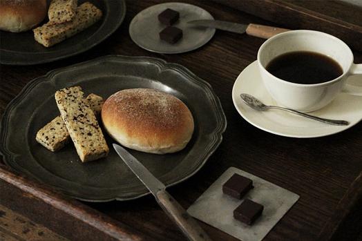 cafe_kabu_1.jpg