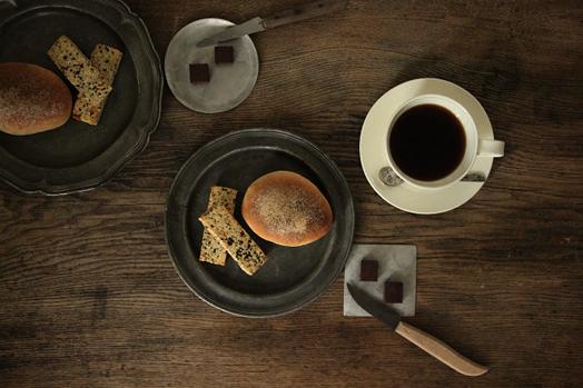 cafe_kabu_2.jpg
