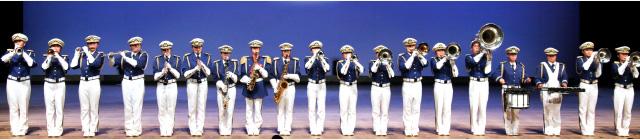 吹奏楽部の特徴