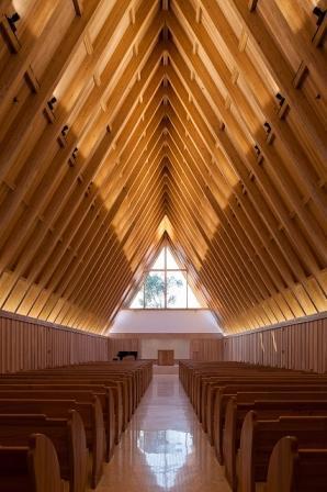 杭州教会.jpg