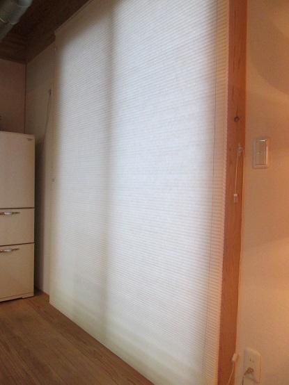 ハニカムOGK04.jpg