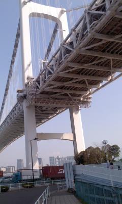 橋の下手前3