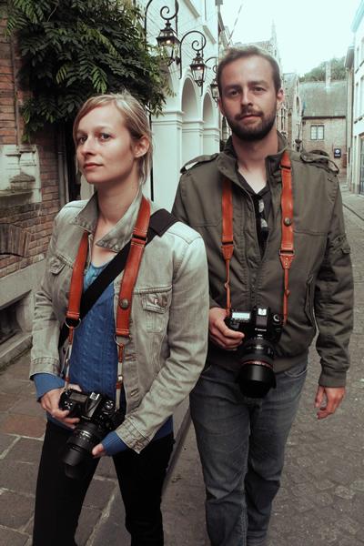 旅する写真家