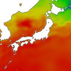 sea_temp.01.240.jpg