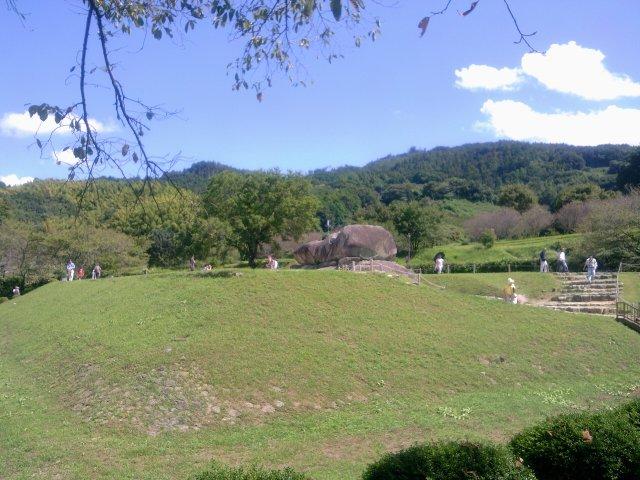 2011-09-19 11.14.20.jpg