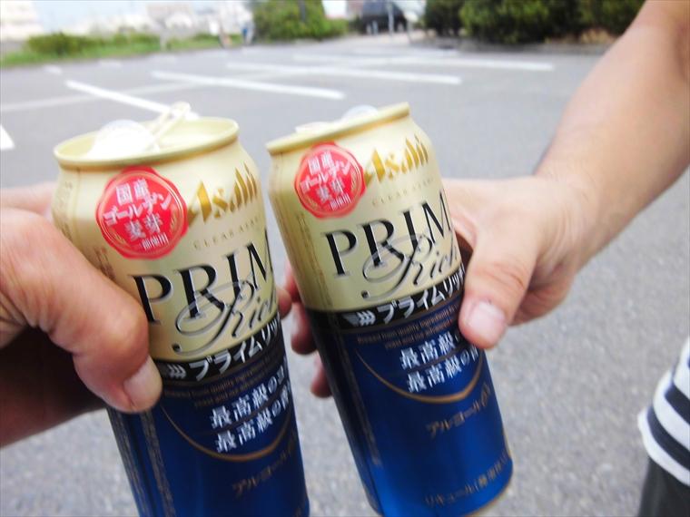 CIMG2924_R.JPG