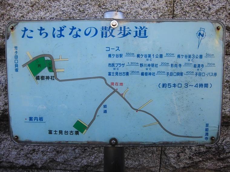 161204-150946_R.JPG