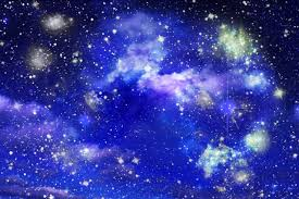 青い星空.jpg