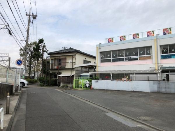 Resize_鹿嶋田幼稚園前.jpg
