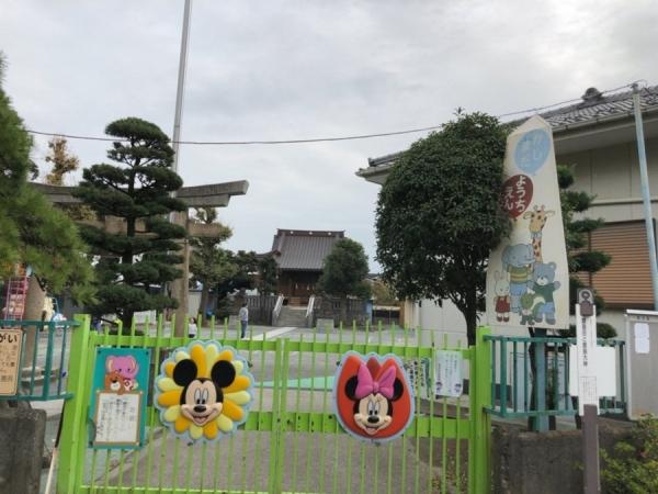 Resize_鹿嶋田幼稚園.jpg
