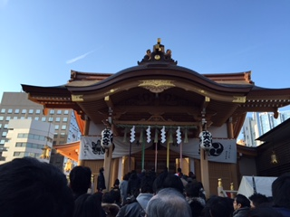 七福神2.JPG
