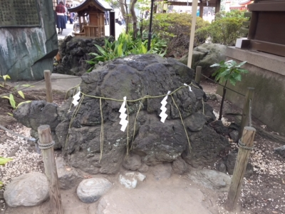 千葉神社2.JPG