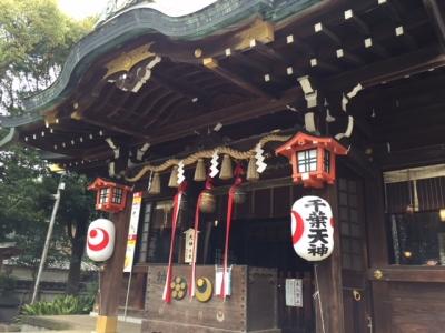 千葉神社3.JPG