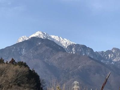 IMG_3958.山jpg.jpg