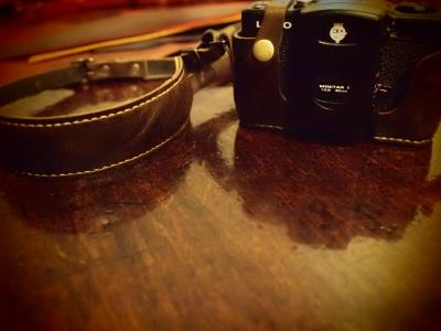 ai_camera