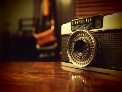 camera case