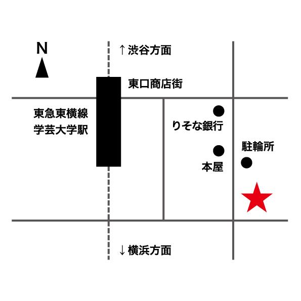 monomap.jpg