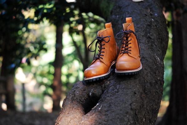 boots.cam08.jpg
