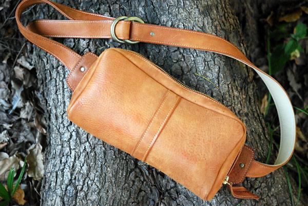 Shoulder-pouch.cm01.jpg