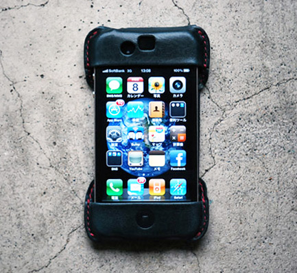 VIVAiPhone4sNV02.jpg