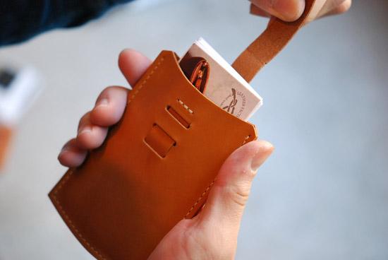 Card-holder08.jpg