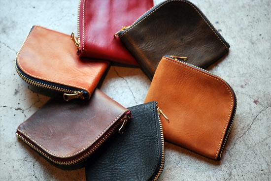jip.wallet.02.jpg
