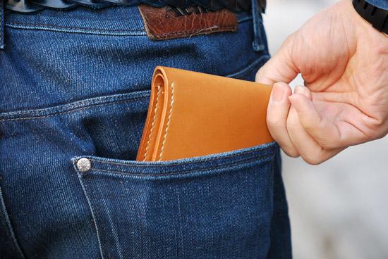 Short-Wallet-01.jpg