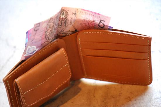 Short-Wallet-02.jpg