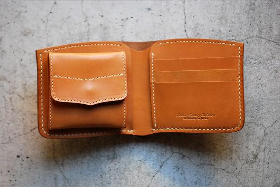Short-Wallet-04.jpg