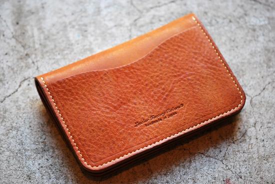 V-Wallet04.jpg