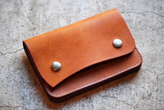 V-Wallet05.jpg