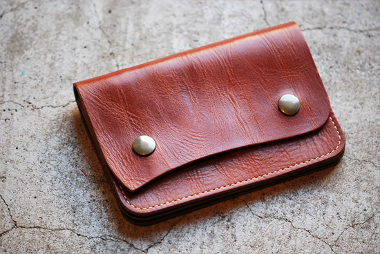 V-Wallet06.jpg