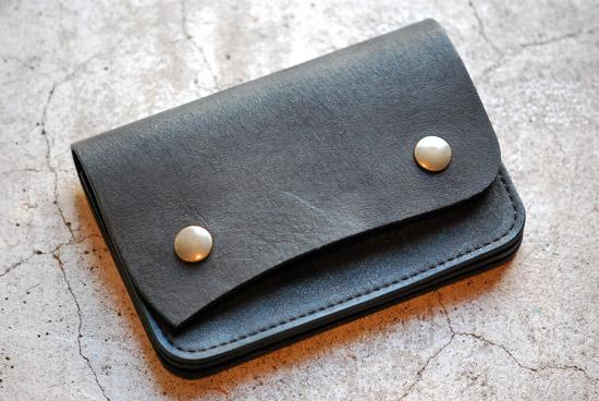 V-Wallet11.jpg