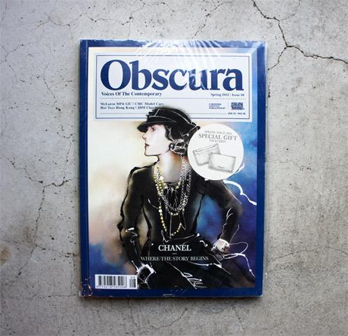 obscura07.04.jpg