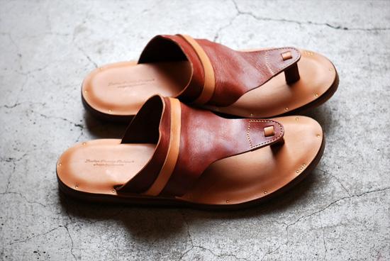 2012-Leather-Sandal01.jpg