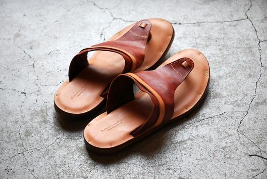 2012-Leather-Sandal03.jpg