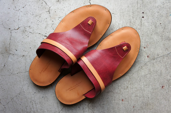 2012-Leather-Sandal08.jpg