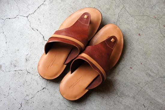 2012-Leather-Sandal09.jpg