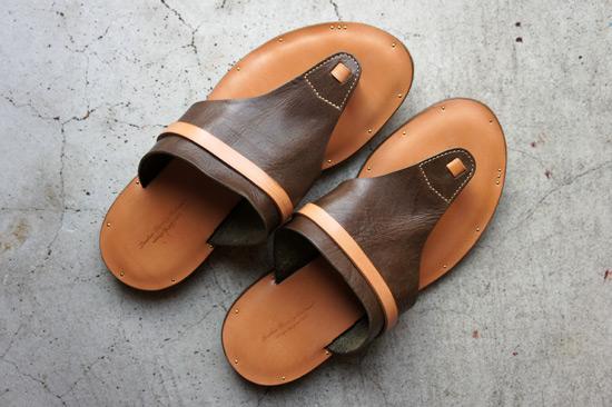2012-Leather-Sandal010.jpg