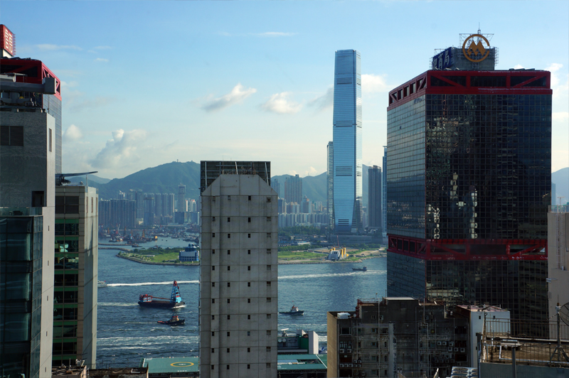 HK.2014.08.08.44.jpg