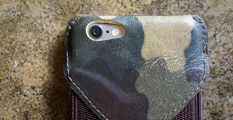 1.iPhone6.6Plus-Camouflage01.jpg