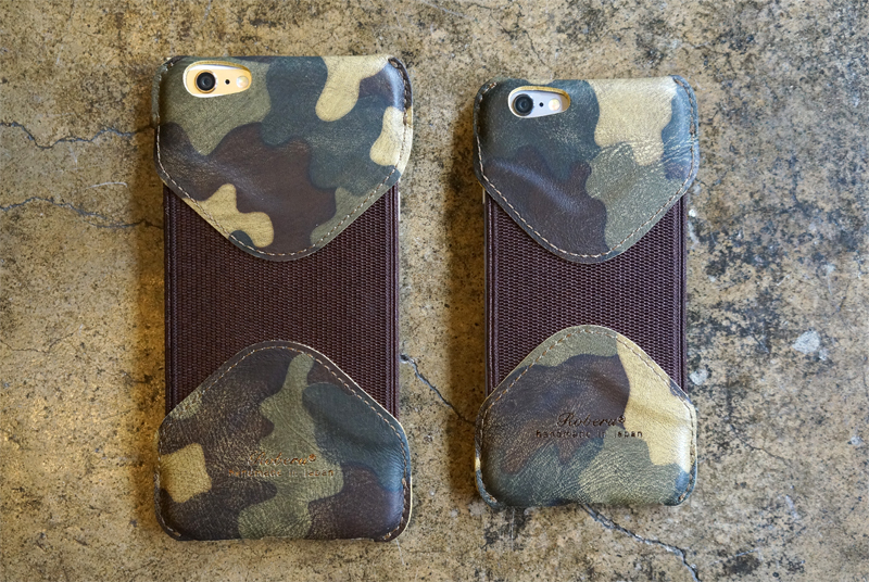 1.iPhone6.6Plus-Camouflage07.jpg