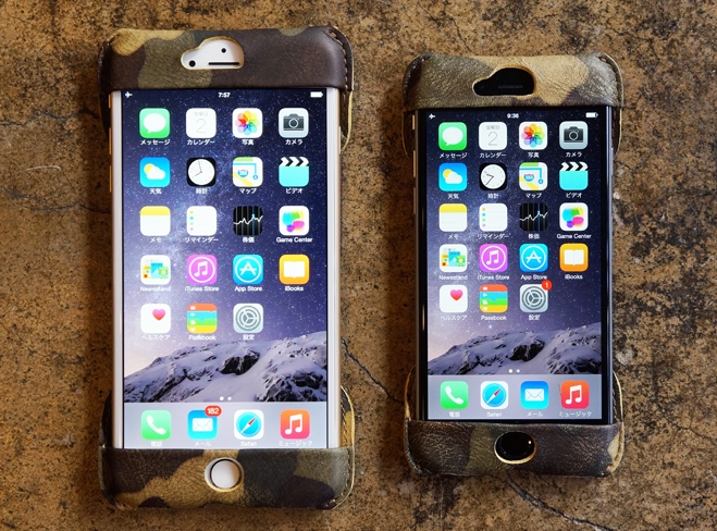 1.1.iPhone6.6Plus-Camouflage06.jpg