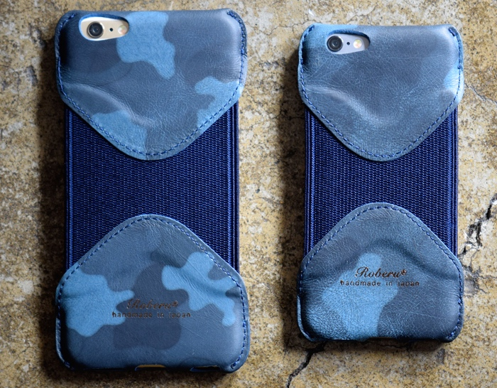 1.iPhone6-6PlusCase-Camouflage-NV01.jpg