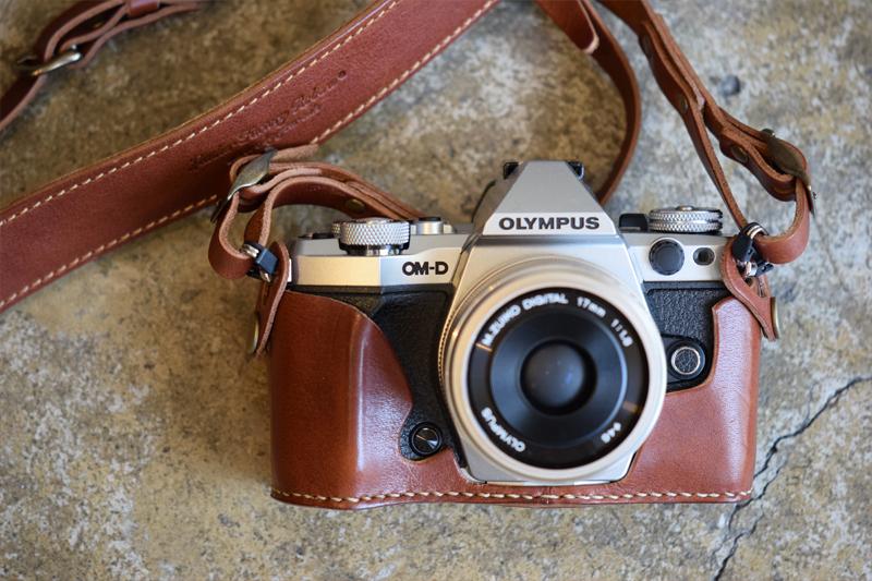 OM-D-E-M5-Mark2.04.jpg